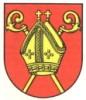 Wappen Bützow