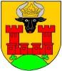 Wappen Goldberg