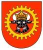 Wappen Grevesmühlen