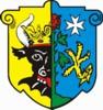 Wappen Ludwigslust