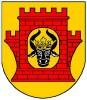 Wappen Plau am See