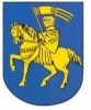 Wappen Schwerin
