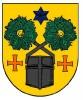 Wappen Teterow
