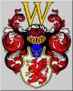 Wappen Ueckermünde