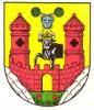 Wappen Waren (Müritz)