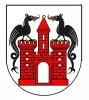 Wappen Wittenburg