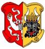 Wappen Neustrelitz