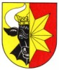 Wappen Sternberg