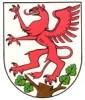 Wappen Greifswald