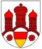 Wappen Crivitz