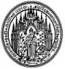 Wappen Uni Greifswald