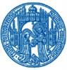Siegel Uni Rostock