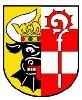 Wappen Nordwestmecklenburg