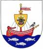 Wappen Wismar