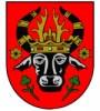 Wappen Parchim