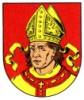 Wappen Hagenow