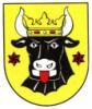 Wappen Lübz