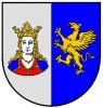 Wappen Ribnitz-Damgarten